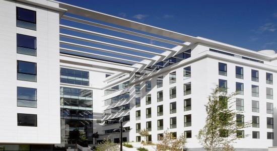 Ivry-sur-Seine-programme-immobilier-neuf-Cap-de-Seine-Bremond