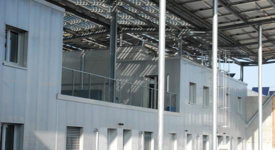 Lyon-programme-immobilier-neuf-Amplia-3-Bremond