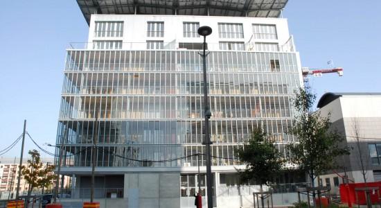Lyon-programme-immobilier-neuf-amplia-Bremond