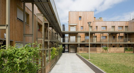 Meaux-programme-immobilier-neuf-La-Petite-Folly-Bremond