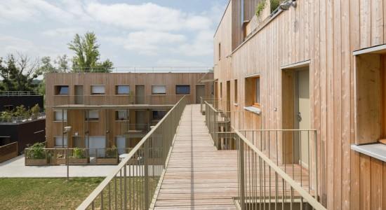Meaux-programme-immobilier-neuf-la-Petite-Folly-2-Bremond