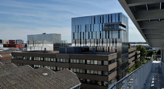 Nantes-programme-immobilier-neuf-Insula-2-Bremond