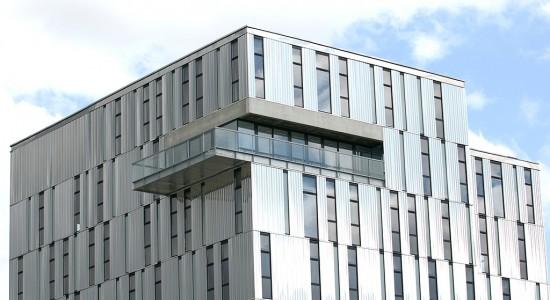 Nantes-programme-immobilier-neuf-Insula-Bremond