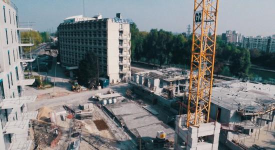 Néaucité-chantier-Ile-Saint-Denis-Groupe-Brémond