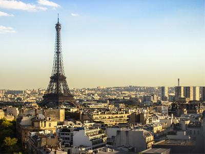 Réinventer Paris-Tour-Eiffel-Maison13urbaine-Brémond