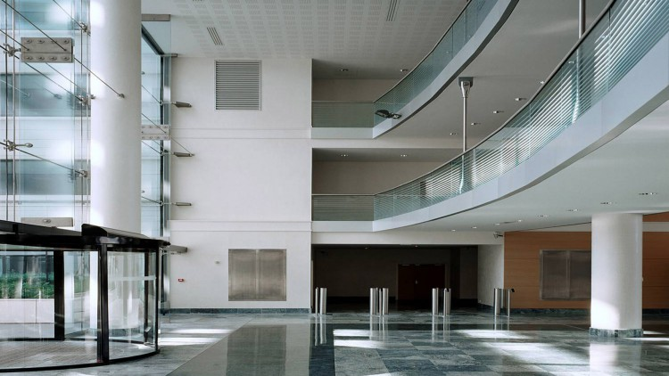 Groupe Brémond Visuel Accueil Promoteur Immobilier