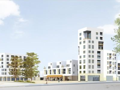groupe-Brémond-FAB-Bordeaux-150-logements-neufs-Villenave-d-Ornon