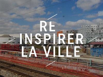 groupe-Brémond-Réinspirer-la-Ville-Réinventer-Paris-Éole-Évangile