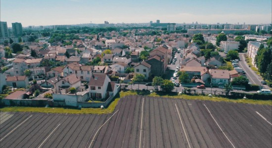 seine-saint-denis-drone-Lil-Seine-Groupe Brémond