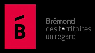 BremondLogoHD