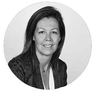 Emmanuelle Quintin