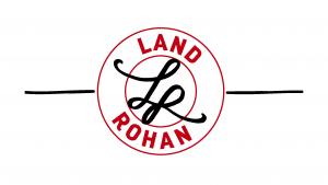 Logo domaine de Land Rohan