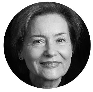 Danielle Leroy Brémond